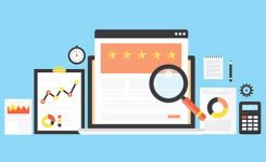Webpage Audit