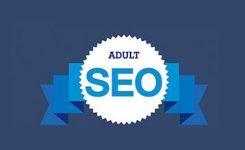 SEO Adult – How It Should Be Done?