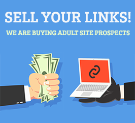 Monetize your site